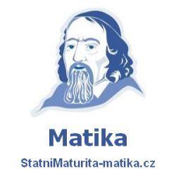 maturita-spanelstina-matematika